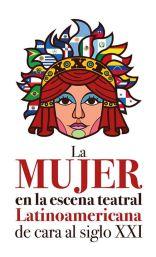 Invitada especial representando a Argentina, en Merida, Mexico. Marzo de 2015