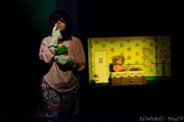DICESE DE LA PERSONA CUYO CONYUGE HA MUERTO (2011)