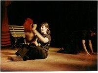 Creciendo con el cuerpo (1997)