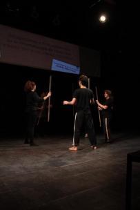 48 ensayos para Euripides (2012)