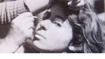 Artistazo 1985