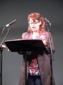 EL RATON DE MICAELA Premio Write Local Play Global - Presentado en el Schaxpir Festival (Linz, Austria) junio 2013