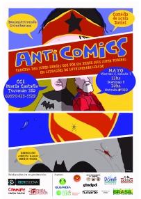 Anticomics-Flyer-01