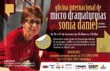 microdramaturgias San Pablo 5